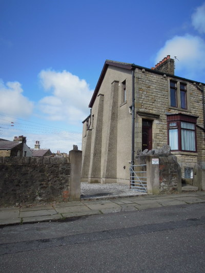 6-bed-student house lancaster