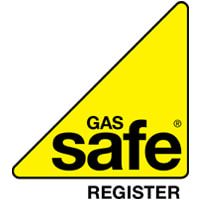 gas-safe logo