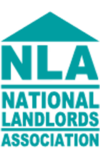 national-landlords-association-logo